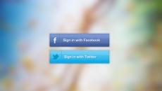 Curso Online de Opauth - Login usando Redes Sociais