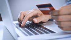 Curso Online de Integração com Sistemas de Pagamentos