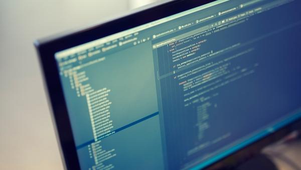 Curso de PHP 5 Orientação a Objetos na prática!